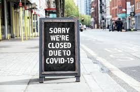 9 news melbourne was live. Melbourne Hair Salons To Close Under Stage 4 Restrictions Styleicons