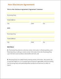 Project Contract Templates Construction Project Management Agreement Template. 50 awesome ...