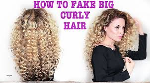 Pageant Hairstyles 50 Wonderful Curly Hairstyles Lovely Pageant Hairstyles For Naturally Curly Hair