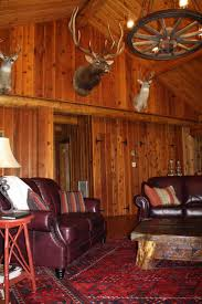 Hunting Decor For Living Room 17 Best Images About Living Room Ideas On Pinterest The Black