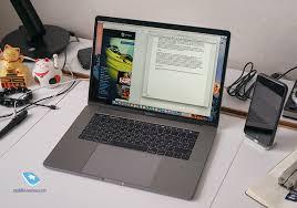 macbook air 15 дюймов купить