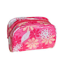 luxury makeup kit las cosmetic bag travel cosmetic bag cosmetic bag set ping