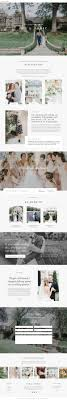 Professional Photographer Website Design Free Website Design By The Amazing Tonic Site Shop For