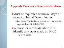 Sample Medicare Application Form Impressive Medicare Enrollment Application Revocation And Appeals 44 Complia