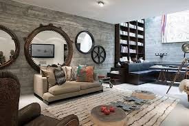 Small Picture Basement Wall Design Home Design Ideas
