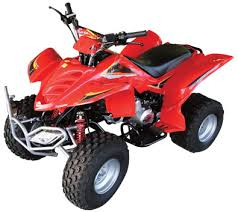 similiar baja quad keywords baja atv 90cc fun for kids