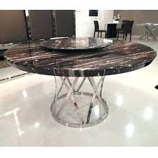 round marble table top 120cm circle dining tables scheme nice brilliant stone inside inspirations 3 with marble round table