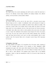 best essay topics english quiz