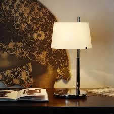 passion lighting. Lighting Table Lamp Passion