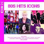 Icon: 80's Hits