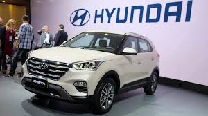 2018 hyundai creta facelift. exellent 2018 hyundai creta facelift 4 with 2018 hyundai