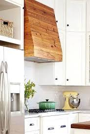 Range Hood Cabinet Ideas 40 Kitchen Vent Range Hood Design Ideas 20 Under  Cabinet Range Hood