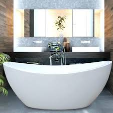 acrylic bathtub review acrylic bathtub review x freestanding acrylic slipper tub acrylic bathtub surround reviews american