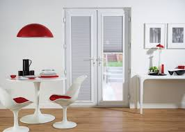 Blinds For Bay Windows  What Are My Options  Expression BlindsBlinds Fitted To Window Frame
