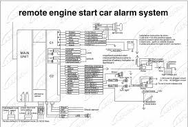 viper alarm wire diagram viper wiring diagrams online bulldog remote starter on wiring diagrams