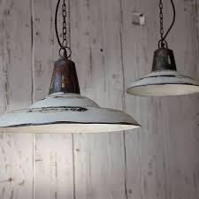 vintage pendant lighting kitchen