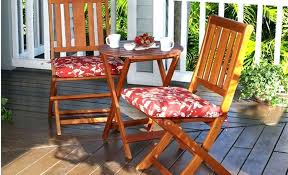 houzz patio furniture. Houzz Outdoor Furniture. Patio Furniture Ideas Small Spaces Great Living For .