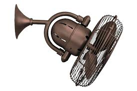 outdoor wall mount fans. Plain Fans Wall Mounted Fans With Remote Mount Fan Image Of Outdoor  Waterproof Kichler Throughout F