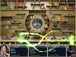 To start playing hidden objects games, first, download the installation file. Hidden Magic Ipad Iphone Android Mac Pc Game Big Fish