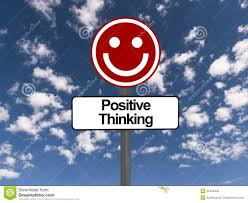 Positive Thinking Stock Photos - Royalty Free Stock Images