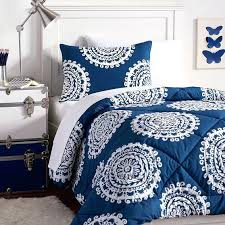 twin xl duvet size twin comforter set com locust twin xl duvet size glamorous twin duvet covers