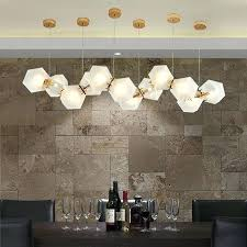 gold pendant light kitchen modern led pendant lights gold hanging kitchen fixtures lighting foyer dining room