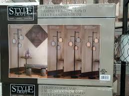 costco desk lamp contemporary lamps amusing table patio lights in floor lamp ideas intek led desk costco desk lamp