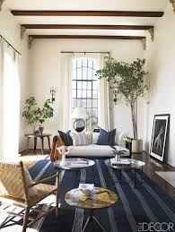 best designed living rooms. 24 best coffee table styling ideas - how to decorate a square or round designed living rooms