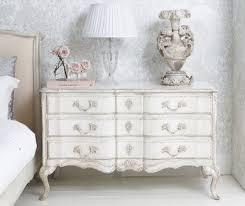 vintage chic bedroom furniture. Interesting Vintage Shabby Chic Bedroom Furniture Collections  French  Company Throughout Vintage Y