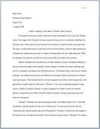 Mla Proper Heading Mla Proper Formatting Essay Book Format Com Sample Research Paper