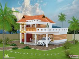 gallery beautiful home. Most Beautiful Home Designs And Design Gallery P