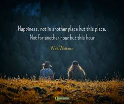 Walt Whitman Quotes Love Magnificent 48 Walt Whitman Quotes To Help You Reevaluate Life