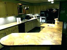 acid stained concrete countertop stain staining s to look countertops you