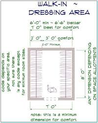 dimensions of a small walk in closet torahenfamilia home with alluring closet dimensions applied to