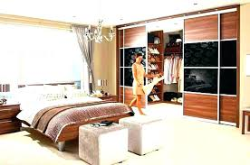closet ideas for small bedroom small bedroom closet storage ideas closet space ideas closet for small