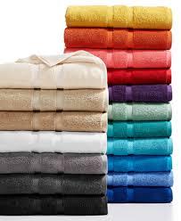 bath towels. Charter Club Elite Hygro Cotton Bath Towel Collection, Created For Macy\u0027s Towels
