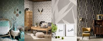 Cocktail 2020 Precious En Hygge Behangcollecties Polar Paintshop