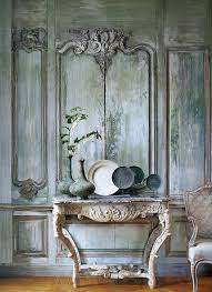 Edouard Vermeulen Interior Design Interior Design By Edouard Vermeulen Dreamy Decorative