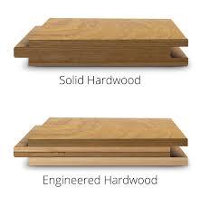 827964203458 ca engineered hardwood vs laminate floors shaw floor cleaner wood flooring cost in india installation