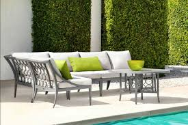 luxury patio furniture sets under 200 of the best outdoor patio furniture brands
