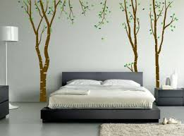 Cool Paint For Bedrooms Wall Bedroom Beautiful Creative Wall Painting Bedroom Ideas
