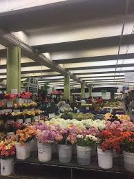 flower market los angeles 2018 all you need to know before you go with photos tripadvisor