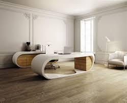 unique home office ideas. Home Office With Licious Interior Design Ideas Rectangular Living Room Unique