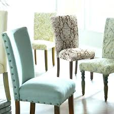 fabric upholstered dining chairs amazing upholstered dining chairs with contemporary designs fabric cloth dining room chairs