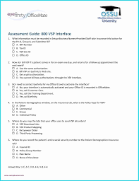 Lab Report Cover Page New Free Collection 48 Apa Format Outline