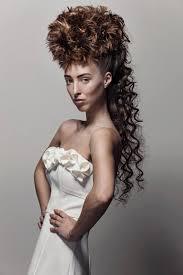 Slávnostné účesy 2015 Podľa Hcf Inšpirujte Sa Vlasy A účesy