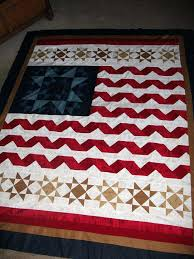Quilts Of Valor Fabric Kits Quilt Of Valor Fabric Panels Quilt Of ... & Quilts Of Valor Fabric Kits Quilt Of Valor Fabric Panels Quilt Of Valor I  Would Make Adamdwight.com