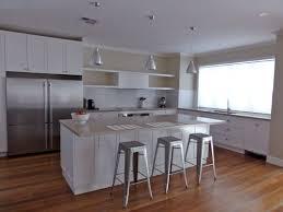 terrific best kitchen flooring. Terrific Best Kitchen Flooring S