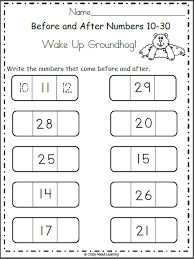 74 best Free Printables for Homeschooling images on Pinterest together with  together with Missing Number Worksheets Kindergarten Worksheets for all besides Worksheetfun Free Printable Worksheets   Numbers   Pinterest besides Free President's Day Math Worksheet   Madebyteachers in addition  as well FREEBIE   5 pages  Fill in the missing numbers  0 20  with the likewise Image result for numbers before and after to 20   Education furthermore before and after numbers   Education   Pinterest   Math likewise Free ONE MORE ONE LESS GAME   TeachersPayTeachers together with Kindergarten Missing Number Counting Worksheet Printable. on before and after numbers free worksheets kindergarten