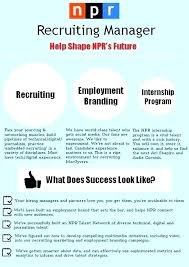 Job Ad Template Advertisement Sample Pdf Download